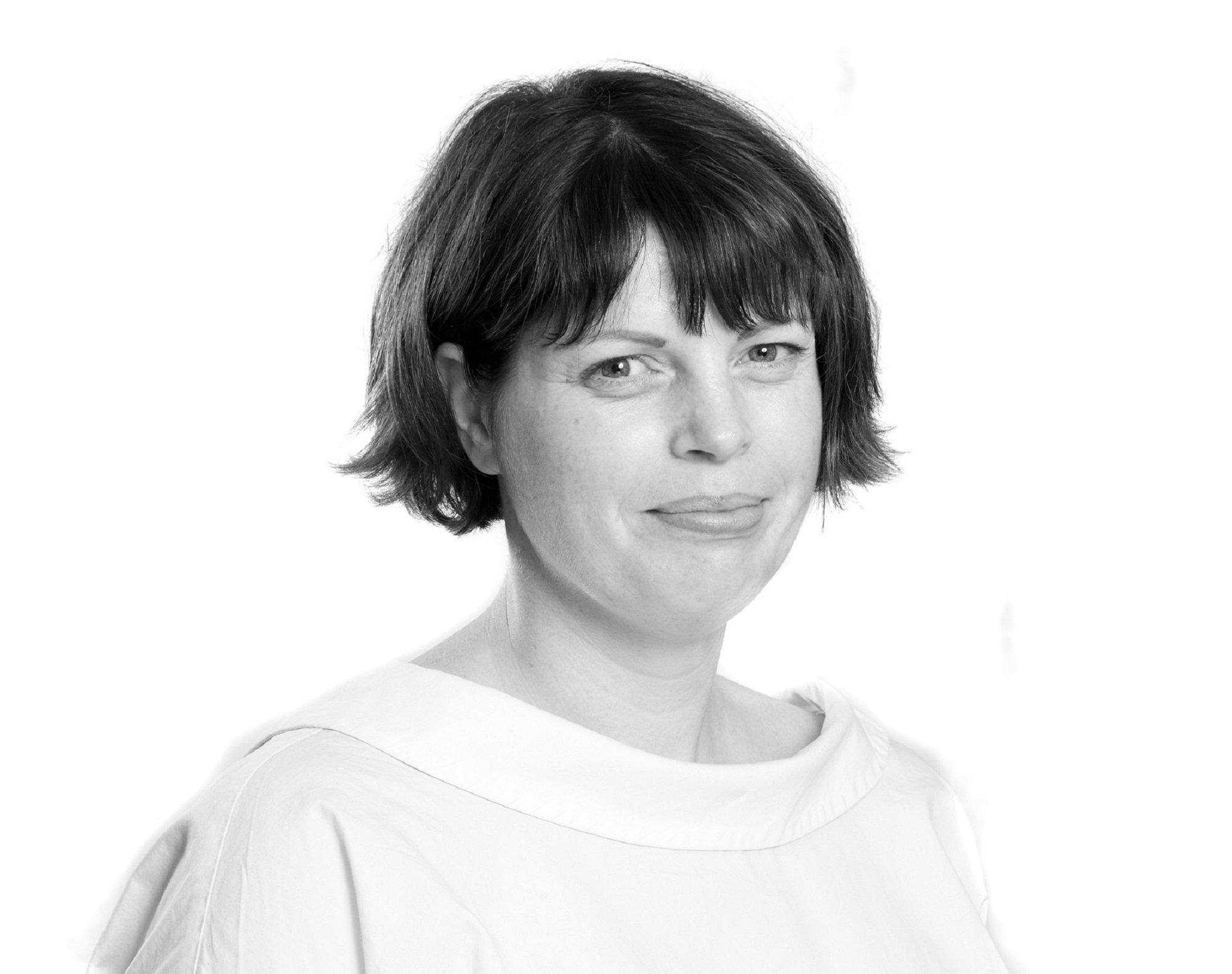 Roisha Wardlaw