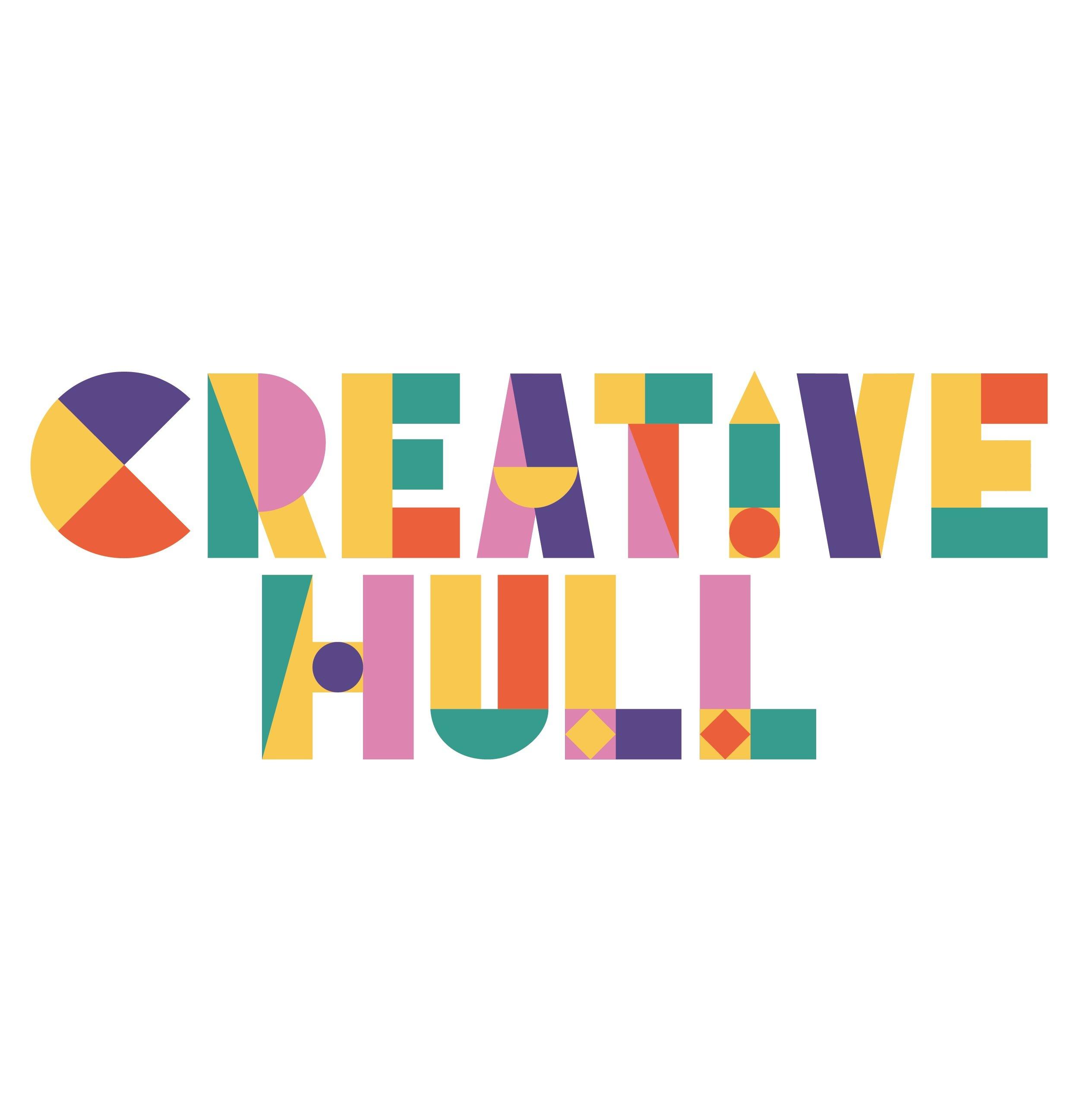 Creative Hull